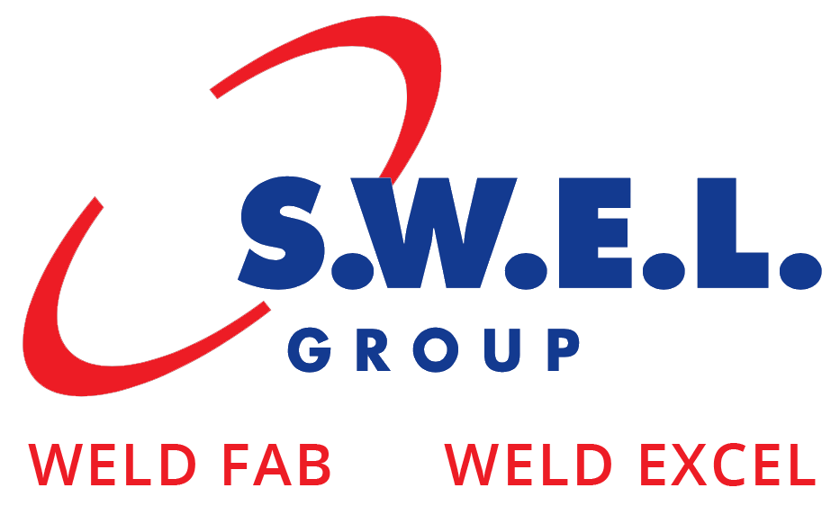 SWEL Group